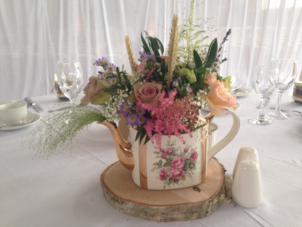 Bridal Work By Jane Packer The World Renown Florist And Has Continued To Develop Her Own Style Since Then We Pride Ourselves On Our High Standard Of