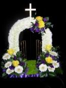 Tribute 09